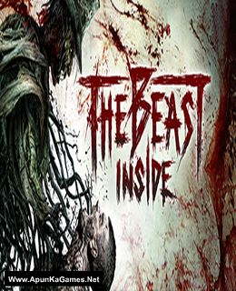 The Beast Inside Cover, Poster, Full Version, PC Game, Download Free
