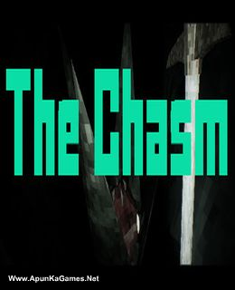 The Chasm Cover, Poster, Full Version, PC Game, Download Free