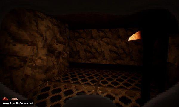 The Chasm Screenshot 2, Full Version, PC Game, Download Free