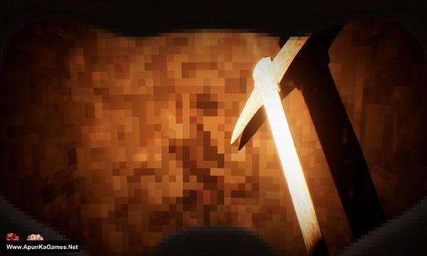 The Chasm Screenshot 3, Full Version, PC Game, Download Free