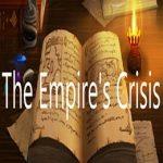 The Empire's Crisis