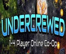Undercrewed