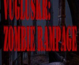 Vugluskr: Zombie Rampage