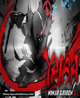 Yaiba: Ninja Gaiden Z Cover, Poster, Full Version, PC Game, Download Free