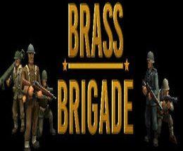 Brass Brigade