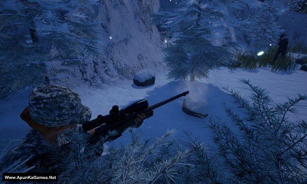 C.Q.C. - Close Quarters Combat Screenshot 3, Full Version, PC Game, Download Free