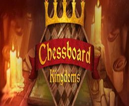 Chessboard Kingdoms