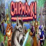 Chipmonk