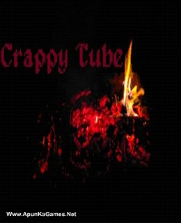 Crappy Tube Cover, Poster, Full Version, PC Game, Download Free