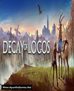 Decay of Logos Cover, Poster, Full Version, PC Game, Download Free