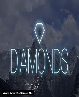 Diamonds Cover, Poster, Full Version, PC Game, Download Free