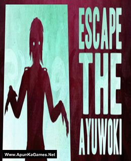 Escape the Ayuwoki Cover, Poster, Full Version, PC Game, Download Free