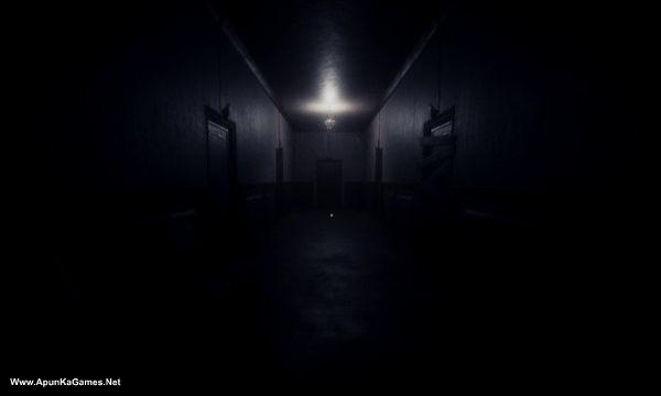 Escape the Ayuwoki Screenshot 2, Full Version, PC Game, Download Free