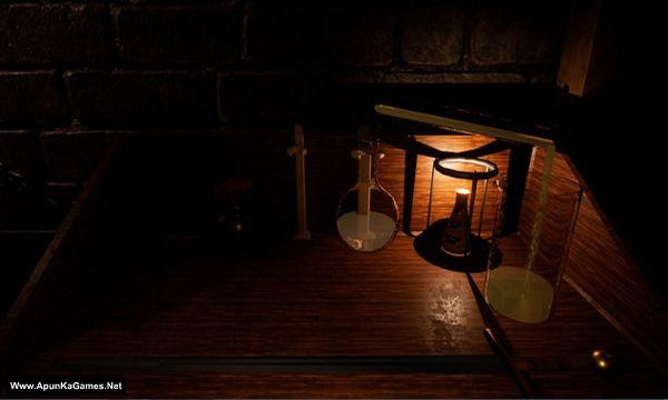 Fantasy Blacksmith Screenshot 2, Full Version, PC Game, Download Free