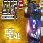 GTR 2 FIA GT Racing Game