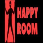Happy Room