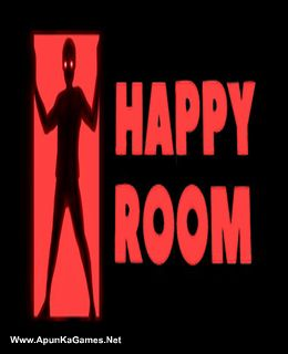 Happy Room Cover, Poster, Full Version, PC Game, Download Free