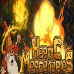 Heroic Mercenaries
