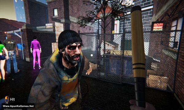 Internet Cafe Simulator Screenshot 3, Full Version, PC Game, Download Free