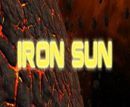 Iron Sun