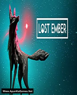Lost Ember Cover, Poster, Full Version, PC Game, Download Free