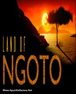 Land of Ngoto Cover, Poster, Full Version, PC Game, Download Free