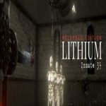 Lithium Inmate 39 Relapsed Edition