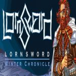 Lornsword Winter Chronicle