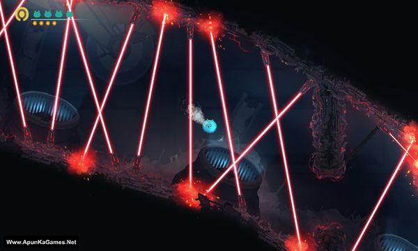 MO: Astray Screenshot 3, Full Version, PC Game, Download Free