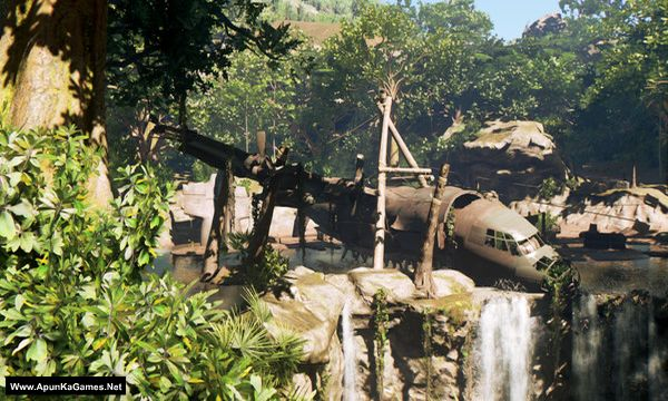 Mafia III: Stones Unturned Screenshot 2, Full Version, PC Game, Download Free