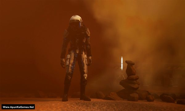 Moons of Madness Screenshot 3, Full Version, PC Game, Download Free