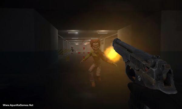 Not a Prank Screenshot 2, Full Version, PC Game, Download Free