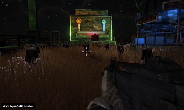 Not a Prank Screenshot 3, Full Version, PC Game, Download Free