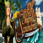 Of Ships and Scoundrels