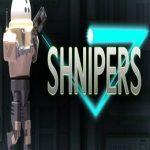 Shnipers