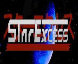 Starexcess