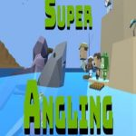 Super Angling