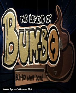 The Legend of Bum-Bo Cover, Poster, Full Version, PC Game, Download Free