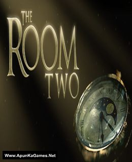 The Room Two Cover, Poster, Full Version, PC Game, Download Free