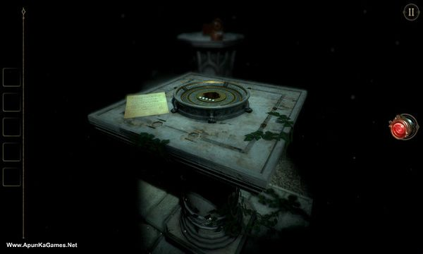The Room Two Screenshot 2, Full Version, PC Game, Download Free