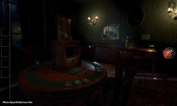 The Room Two Screenshot 3, Full Version, PC Game, Download Free