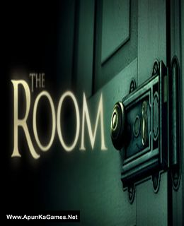 The Room Cover, Poster, Full Version, PC Game, Download Free