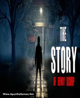 The Story of Henry Bishop Cover, Poster, Full Version, PC Game, Download Free