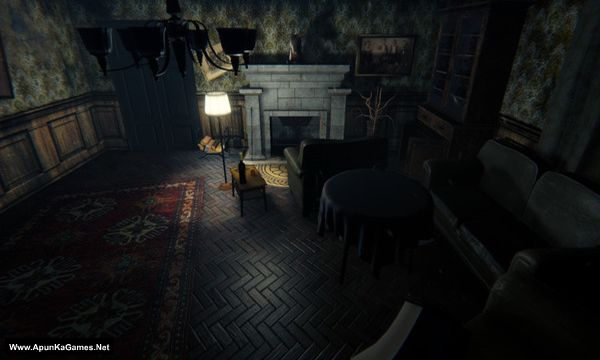The Story of Henry Bishop Screenshot 3, Full Version, PC Game, Download Free