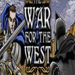 The War for the West