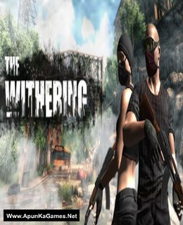 The Withering Cover, Poster, Full Version, PC Game, Download Free
