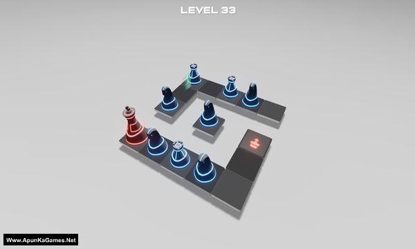Unlock The King Screenshot 2, Full Version, PC Game, Download Free