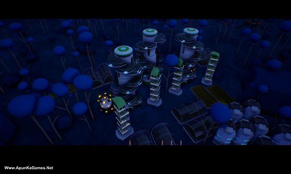 Voyagers Screenshot 2, Full Version, PC Game, Download Free