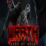 Wrath: Aeon of Ruin