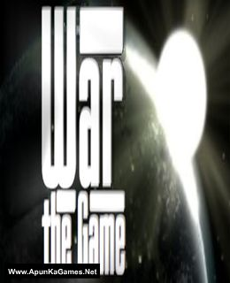 War, the Game Cover, Poster, Full Version, PC Game, Download Free